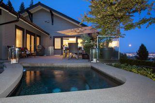 Photo 10: 2236 BOULDER COURT: House for sale : MLS®# R2400285