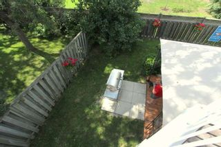 Photo 31: 170 W Livingstone Street in Barrie: West Bayfield House (2-Storey) for sale : MLS®# S4816605