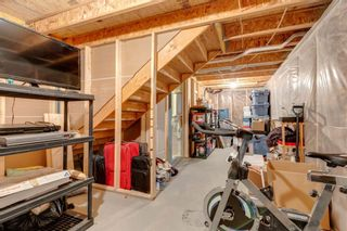 Photo 45: 90 Masters Avenue SE in Calgary: Mahogany Detached for sale : MLS®# A1142963