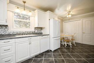 Photo 10: 166 Aspen Crescent in Lower Sackville: 25-Sackville Residential for sale (Halifax-Dartmouth)  : MLS®# 202112322