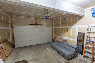 Photo 19: 21 735 85 Street in Edmonton: Zone 53 House Half Duplex for sale : MLS®# E4236561