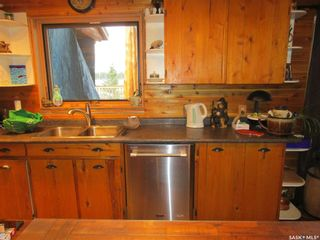 Photo 9: Fish Lake Cabin in Fish Lake: Residential for sale : MLS®# SK834397