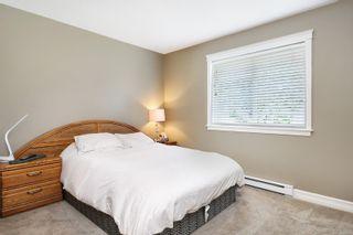 Photo 12: 2473 Avro Arrow Dr in : CV Comox (Town of) House for sale (Comox Valley)  : MLS®# 869097
