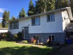 Main Photo: 620 NASON Street in Quesnel: Quesnel - Town House for sale (Quesnel (Zone 28))  : MLS®# R2618414