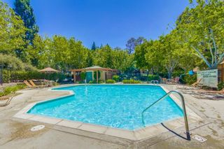 Photo 42: Townhouse for sale : 3 bedrooms : 9447 Lake Murray Blvd #D in San Diego