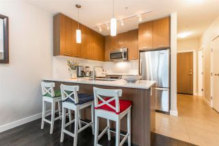 """Photo 12: 314 1182 W 16TH Street in North Vancouver: Norgate Condo for sale in """"THE DRIVE"""" : MLS®# R2575151"""