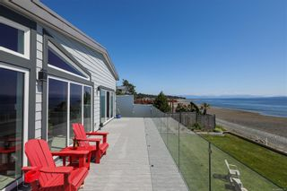 Photo 23: 574 Andrew Ave in : CV Comox Peninsula House for sale (Comox Valley)  : MLS®# 880111