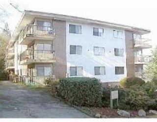 Photo 1: V520423: House for sale (Port Moody Centre)  : MLS®# V520423