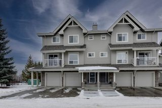 Main Photo: 2 12050 17 Avenue in Edmonton: Zone 55 Townhouse for sale : MLS®# E4229360