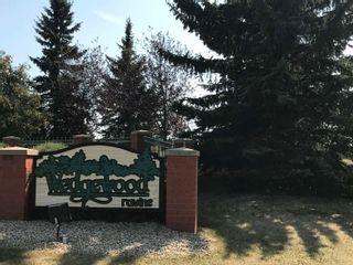 Photo 2: 317 WEBER Way in Edmonton: Zone 20 House for sale : MLS®# E4259256