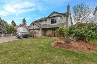 Photo 32: 2123 Bolt Ave in : CV Comox (Town of) House for sale (Comox Valley)  : MLS®# 879177