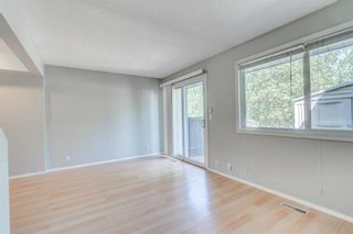 Photo 8: 6626 Huntsbay Road NW in Calgary: Huntington Hills Row/Townhouse for sale : MLS®# A1115469
