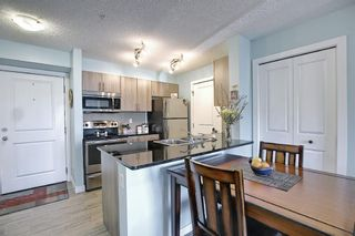 Photo 8: 3103 625 Glenbow Drive: Cochrane Apartment for sale : MLS®# A1089029