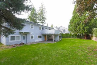 Photo 24: 19941 44B Avenue in Langley: Brookswood Langley House for sale : MLS®# R2507664