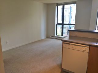 """Photo 13: 318 1295 RICHARDS Street in Vancouver: Yaletown Condo for sale in """"The Oscar"""" (Vancouver West)  : MLS®# R2528753"""