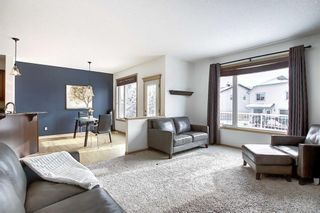 Photo 6: 23 Evanscove Heights NW in Calgary: Evanston Detached for sale : MLS®# A1063734