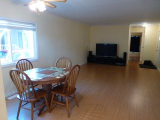 "Photo 2: 141 3665 244 Street in Langley: Otter District Manufactured Home for sale in ""LANGLEY GROVE ESTATES"" : MLS®# R2190919"