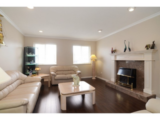 Photo 5: 4036 Pandora Street in Vancouver: Z9 All Out of Board Listings Home for sale (Zone 9 - Other Boards)  : MLS®# R2151922