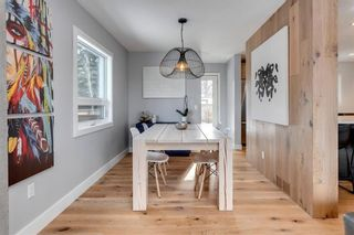 Photo 6: 139 Wildwood Drive SW in Calgary: Wildwood Detached for sale : MLS®# C4305016