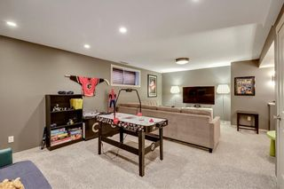 Photo 10: 104 COPPERSTONE Circle SE in Calgary: Copperfield House for sale : MLS®# C4179675