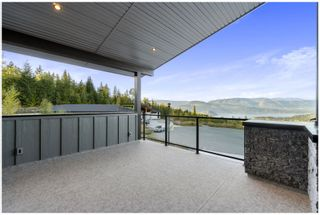 Photo 55: 2553 Panoramic Way in Blind Bay: Highlands House for sale : MLS®# 10217587