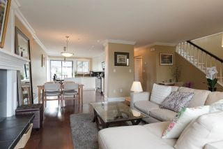 Photo 1: 336 W 27TH Street in North Vancouver: Upper Lonsdale House for sale : MLS®# R2267811