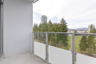 "Photo 27: 1007 3093 WINDSOR Gate in Coquitlam: New Horizons Condo for sale in ""WINDSOR"" : MLS®# R2544186"