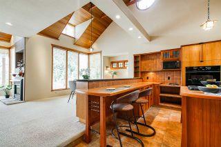 Photo 9: 10500 125A Street in Surrey: Cedar Hills House for sale (North Surrey)  : MLS®# R2348702
