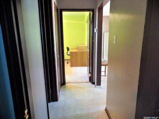 Photo 8: 4701 Telegraph Street in Macklin: Residential for sale : MLS®# SK863142