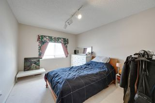 Photo 24: 320 CARMICHAEL Wynd in Edmonton: Zone 14 House for sale : MLS®# E4229199