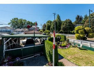 Photo 37: 2802 MCGILL STREET in Vancouver: Hastings Sunrise House for sale (Vancouver East)  : MLS®# R2602409