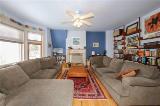 Photo 7: 217 Academy Road in Winnipeg: Crescentwood Residential for sale (1C)  : MLS®# 1905144
