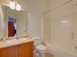 Photo 16: 410 663 Goldstream Ave in Langford: La Fairway Condo for sale : MLS®# 861902
