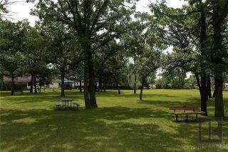 Photo 19: 43 Mohawk Bay in Winnipeg: Niakwa Park Residential for sale (2G)  : MLS®# 1820213