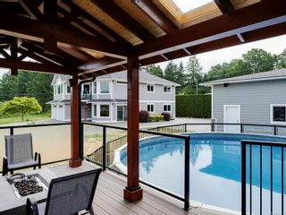 Photo 42: 6304 Lansdowne Pl in Duncan: Du East Duncan House for sale : MLS®# 879017