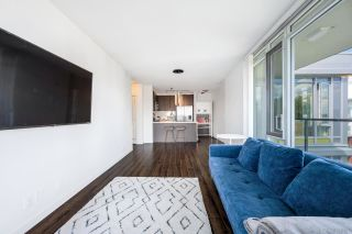Photo 15: 706 3168 RIVERWALK Avenue in Vancouver: South Marine Condo for sale (Vancouver East)  : MLS®# R2592185