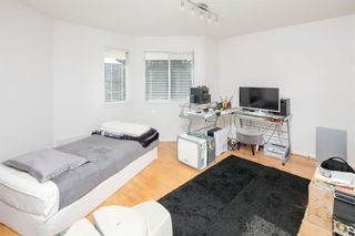 Photo 14: 36 3228 RALEIGH Street in Port Coquitlam: Central Pt Coquitlam Townhouse for sale : MLS®# R2255584