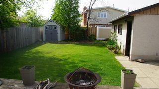 Photo 40: 10615 165 Avenue NW in Edmonton: Zone 27 House for sale : MLS®# E4264865