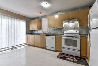 """Photo 8: 44 12778 66 Avenue in Surrey: West Newton Townhouse for sale in """"Hathaway Village"""" : MLS®# R2153687"""