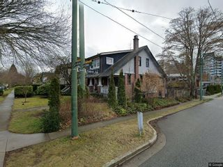 Main Photo: 4694 W 8TH Avenue in Vancouver: Point Grey House for sale (Vancouver West)  : MLS®# R2625848