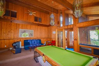 Photo 16: 18 Rush Bay road in SW of Kenora: Recreational for sale : MLS®# TB212721
