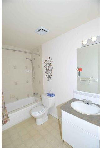 Photo 21: 305 110 20 Avenue NE in Calgary: Tuxedo Park Apartment for sale : MLS®# A1096695