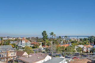 Photo 22: Condo for sale : 2 bedrooms : 333 Orange Ave #38 in Coronado