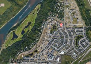 Photo 6: 2804 WHEATON Drive in Edmonton: Zone 56 Vacant Lot for sale : MLS®# E4230784