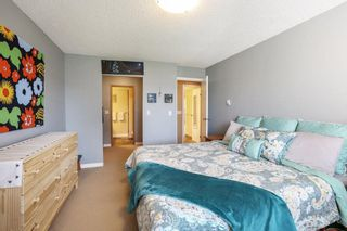 Photo 11: 202 1480 VIDAL STREET: White Rock Condo for sale (South Surrey White Rock)  : MLS®# R2589455