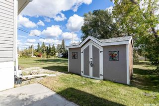 Photo 9: 207 3rd Avenue West in Blaine Lake: Residential for sale : MLS®# SK871268