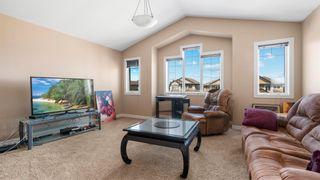 Photo 24: 603 SUNCREST Way: Sherwood Park House for sale : MLS®# E4254846