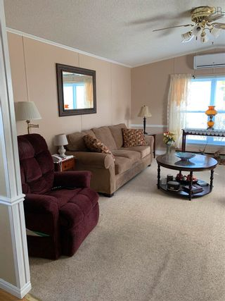 Photo 2: 35 Third Street in Howie Centre: 207-C. B. County Residential for sale (Cape Breton)  : MLS®# 202125675
