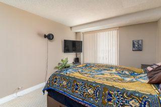 Photo 17: 704 12207 JASPER Avenue in Edmonton: Zone 12 Condo for sale : MLS®# E4256969