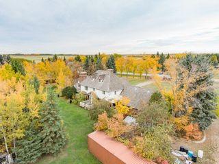 Photo 48: 54509 RR 232: Rural Sturgeon County House for sale : MLS®# E4265348